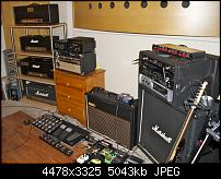 Post your amps!-img_2017.jpg
