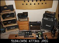 Post your amps!-img_2018.jpg