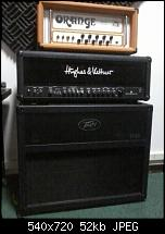 Post your amps!-251327_178426162212560_4750532_n.jpg