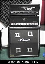 Post your amps!-252292_178424258879417_552073_n.jpg