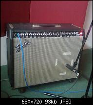 Post your amps!-254505_178428225545687_4260635_n.jpg