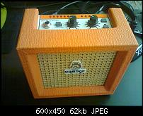 Post your amps!-313878_222776261110883_1053685053_n.jpg