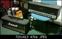 Post your amps!-417442_309721382416370_1021262326_n.jpg