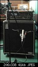 Post your amps!-390782_261175937270915_2105452511_n.jpg