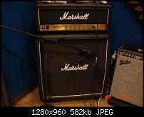 Post your amps!-dsc06170.jpg