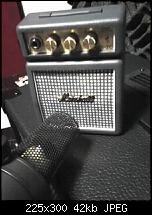 Post your amps!-165539_143631455695040_7477639_n.jpg