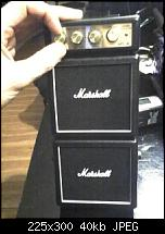 Post your amps!-164510_143631509028368_2117998_n.jpg