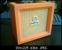 Post your amps!-307640_222495277808657_703182165_n.jpg