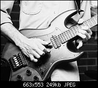 Show your FAV GUITAR...-r1-02252-002abw-copy.jpg