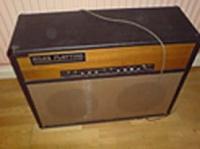 Anyone ever hear of a Miles Platting amp (pic in thread)?-2007-112.jpg