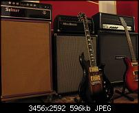 Post your amps!-img_2172-small.jpg