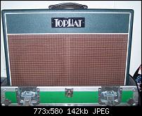 Post your amps!-jkit.jpg