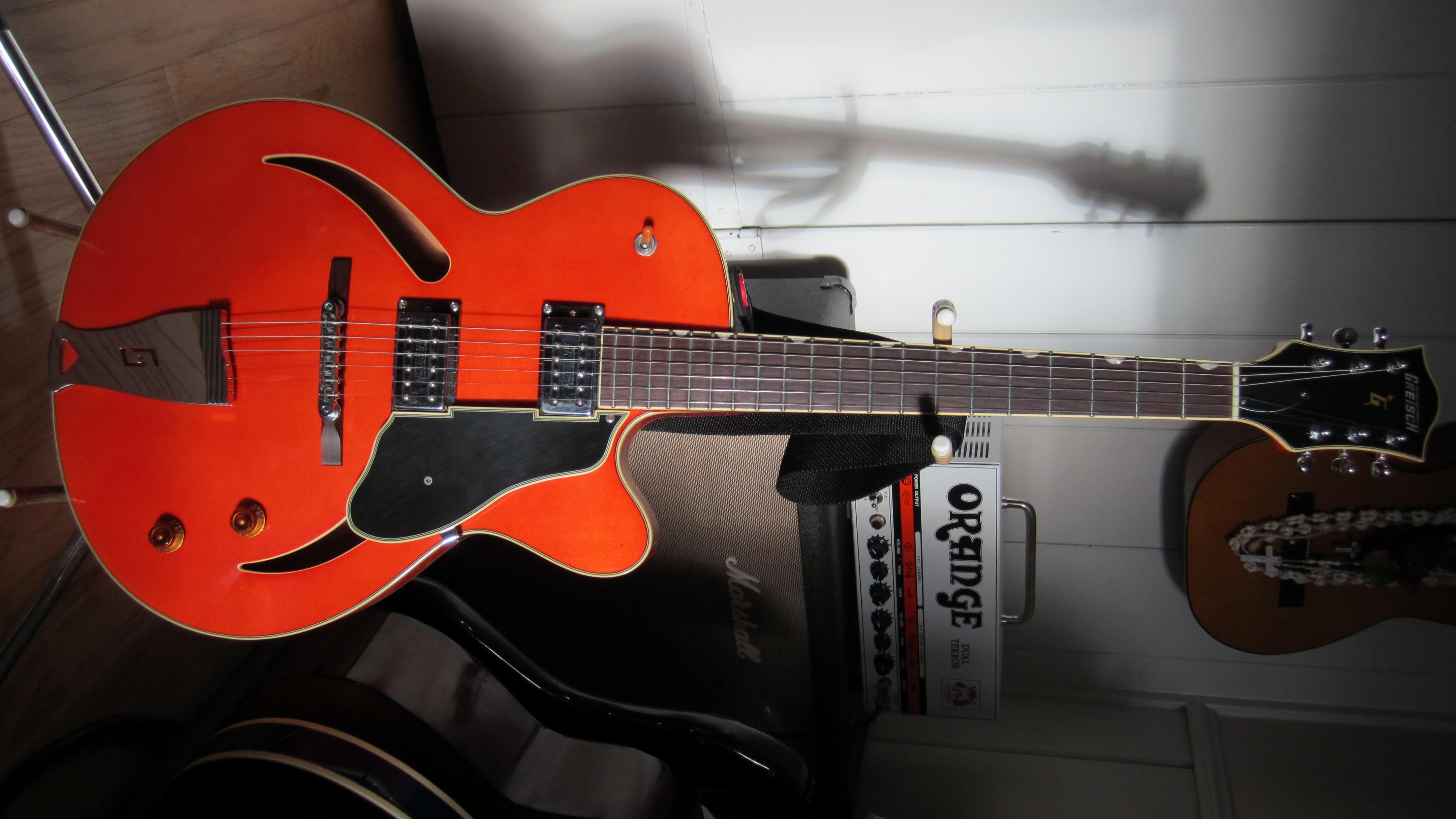show your fav guitar page 9 gearslutz pro audio munity