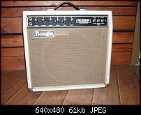 Post your amps!-boogie-001-small-.jpg