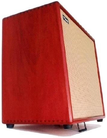 Best 2X12 cabinet configuration  - Gearslutz