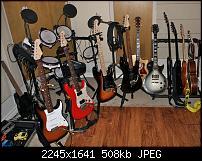 Show your FAV GUITAR...-my-guitars.jpg