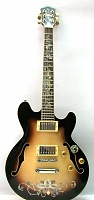 Chinese Les Paul Clones-guitarelectrices335front.jpg