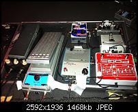 Wah pedal: Help needed to find out manufacturer (picture attached)-img_0025.jpg