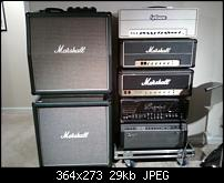 Post your amps!-imageuploadedbygearslutz1359299173.530120.jpg