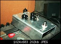 ECC82/12AU7 Guitar pedal demonstration-img_5972.jpg