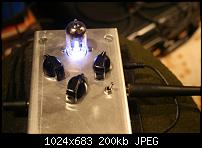 ECC82/12AU7 Guitar pedal demonstration-img_6043.jpg