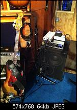 """What is the """"Neve"""" of Bass Guitar Combo Amps?-epifani-tubes.jpg"""