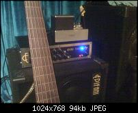 """What is the """"Neve"""" of Bass Guitar Combo Amps?-epifani.jpg"""