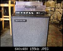 """What is the """"Neve"""" of Bass Guitar Combo Amps?-dsc06039.jpg"""