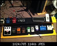 Nice pedal board no room-image.jpg