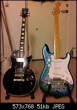 Show your FAV GUITAR...-guitars.jpg