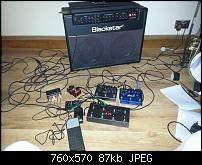 Guitarists - Show me your pedalboard!-phpmwb4cham.jpg