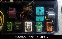 Guitarists - Show me your pedalboard!-imag0510-800x450-.jpg