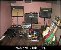 Guitarists - Show me your pedalboard!-wide.jpg