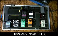 Guitarists - Show me your pedalboard!-imag0871.jpg