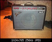 Guitarists - Show me your pedalboard!-imageuploadedbygearslutz1369931233.888576.jpg