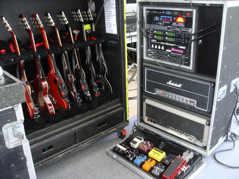 Guitar Vault Cases Gearslutz Pro Audio Community