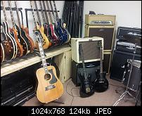 Show your FAV GUITAR...-20130609_194249.jpg