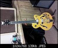 Show your FAV GUITAR...-20130522_200549.jpg