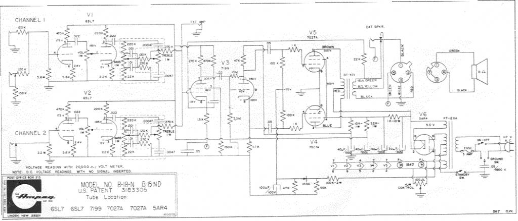Krk Speaker Schematic Diagram on speaker cover, speaker construction diagram, speaker placement diagram, speaker connection diagram, speaker wiring diagram, car audio system wiring diagram, block diagram, speaker pcb diagram, speaker wire diagram, speaker driver diagram, speaker configuration diagram, speaker capacitor diagram, speaker box diagram, impedance diagram, leslie 147 amp wiring diagram, speaker cable diagram, speaker assembly diagram, speaker component diagram, speaker parts diagram, speaker cross section,