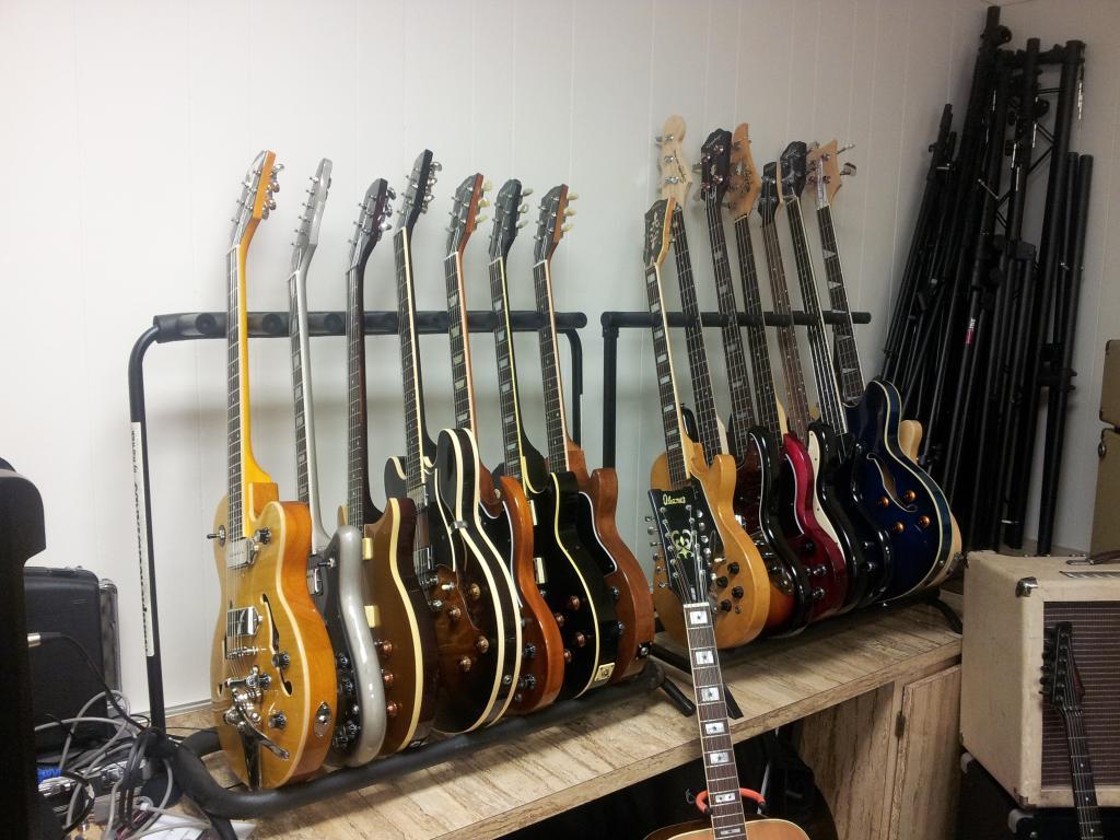 rickenbacker 4003 bass your thoughts gearslutz pro audio rickenbacker 4003 bass your thoughts 20130609 194233 jpg