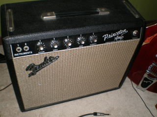 2x12 or 2x10 cabs     preferences? - Gearslutz