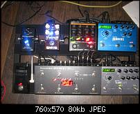 Guitarists - Show me your pedalboard!-phpxnn6w3am.jpg