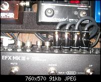 Guitarists - Show me your pedalboard!-php9bb7yfam.jpg