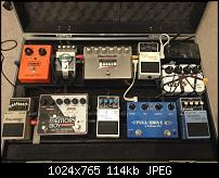 Guitarists - Show me your pedalboard!-photo.jpg