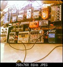 Guitarists - Show me your pedalboard!-uploadfromtaptalk1380098410421.jpg