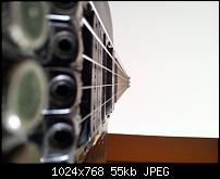 Action/neck problem with my Ibanez S Series-20130927_085609.jpg