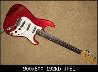 Show your FAV GUITAR...-red-strat-.jpg