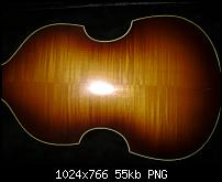 Buying vintage hofner beatle bass, what to look for?-screen-shot-2013-10-19-7.22.49-pm.jpg