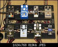 Guitarists - Show me your pedalboard!-pb1.jpg