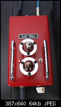 Red Iron Amps Lil' Mo'-top-mo.jpg